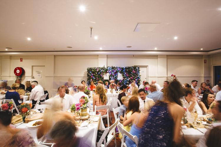 Rose_Photos_Bilgola_Beach_Wedding_034.jpg
