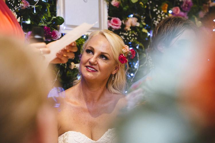 Rose_Photos_Bilgola_Beach_Wedding_035.jpg