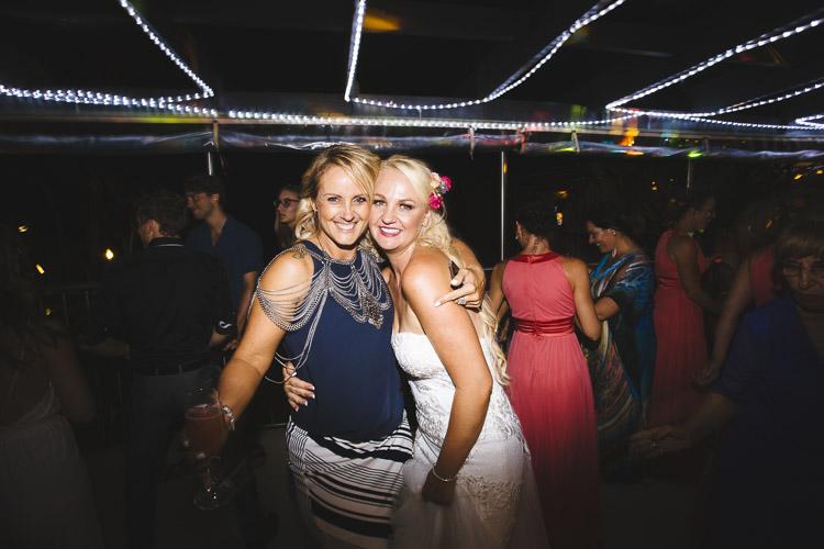 Rose_Photos_Bilgola_Beach_Wedding_038.jpg