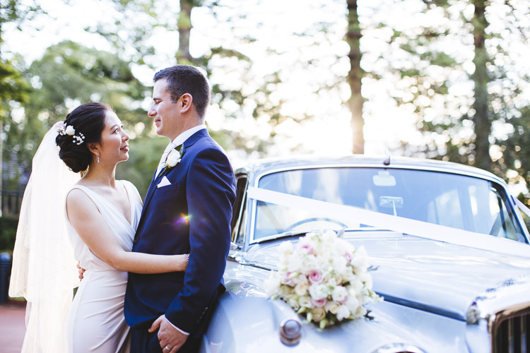 Rose_Photos_sydney_wedding_curzon_hall_01.jpg