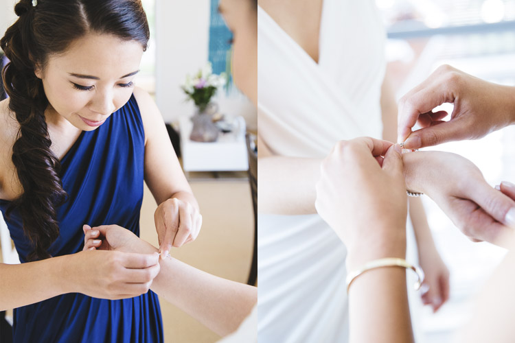 Rose_Photos_sydney_wedding_curzon_hall_11.jpg