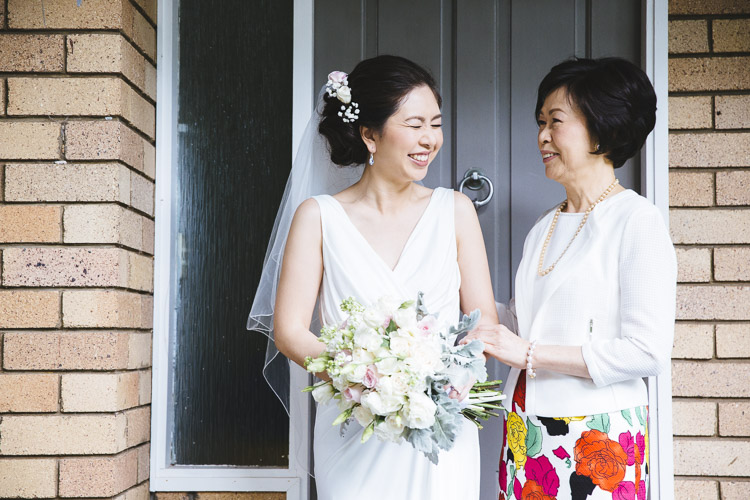 Rose_Photos_sydney_wedding_curzon_hall_13.jpg