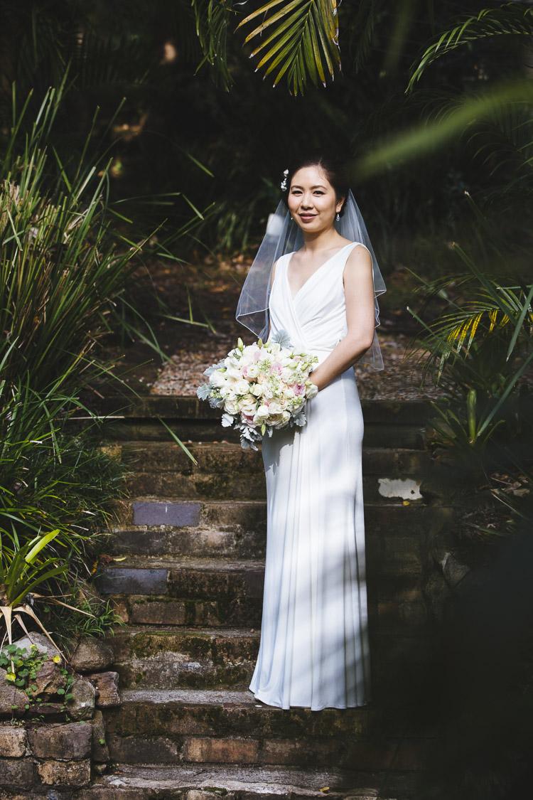 Rose_Photos_sydney_wedding_curzon_hall_12.jpg