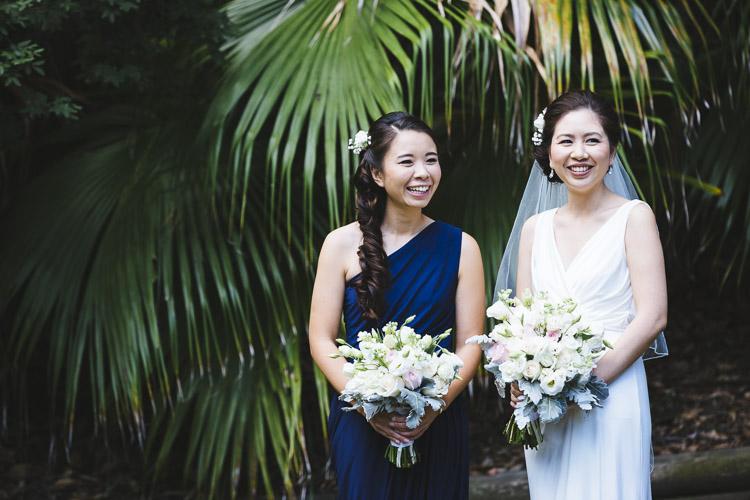 Rose_Photos_sydney_wedding_curzon_hall_15.jpg