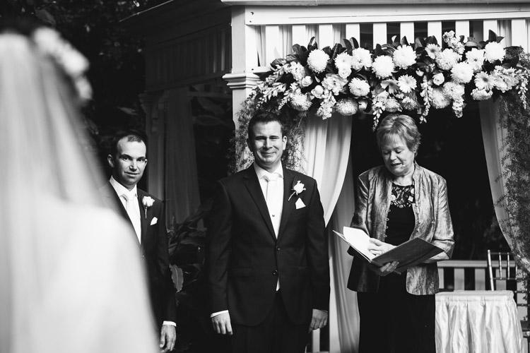 Rose_Photos_sydney_wedding_curzon_hall_17.jpg