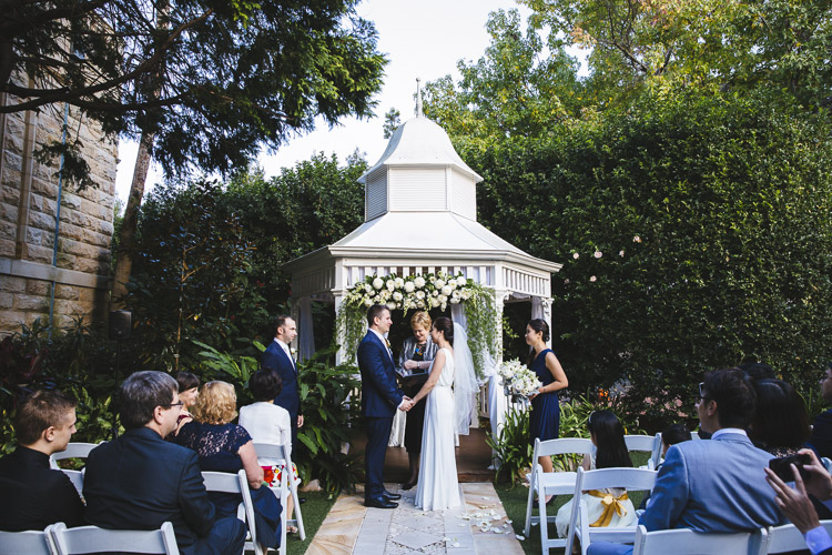 Rose_Photos_sydney_wedding_curzon_hall_18.jpg