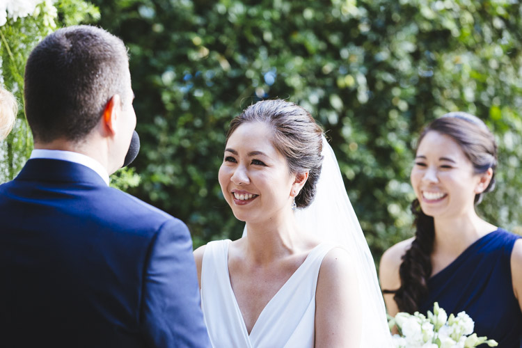Rose_Photos_sydney_wedding_curzon_hall_19.jpg
