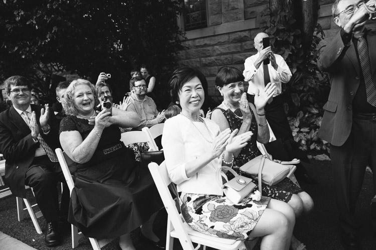 Rose_Photos_sydney_wedding_curzon_hall_22.jpg