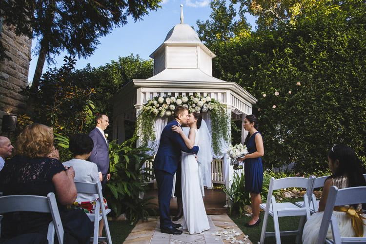 Rose_Photos_sydney_wedding_curzon_hall_21.jpg