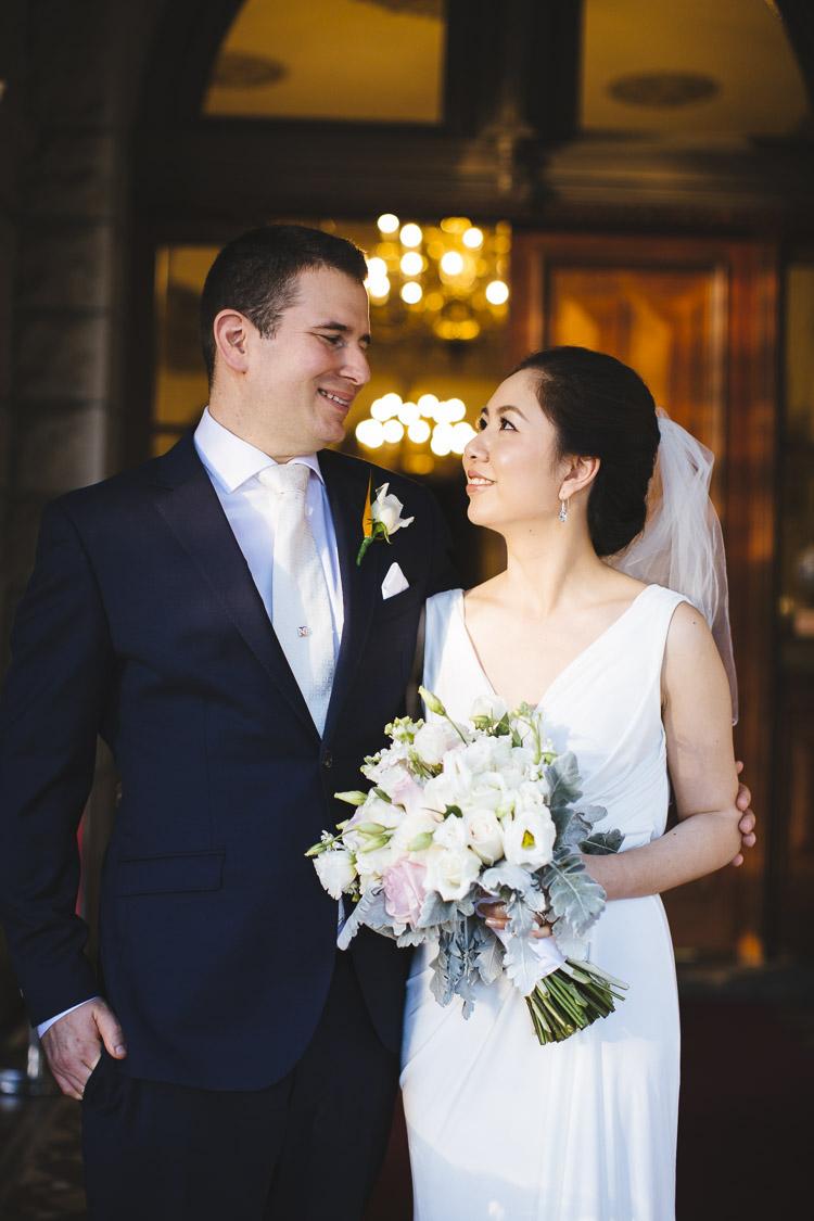Rose_Photos_sydney_wedding_curzon_hall_24.jpg