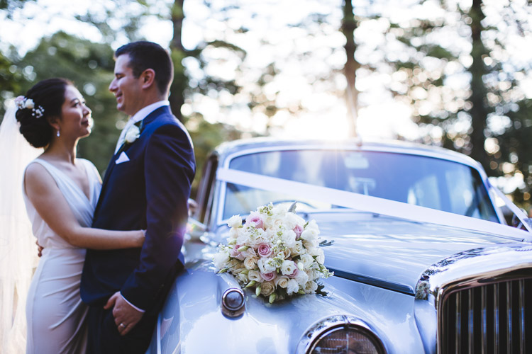 Rose_Photos_sydney_wedding_curzon_hall_25.jpg