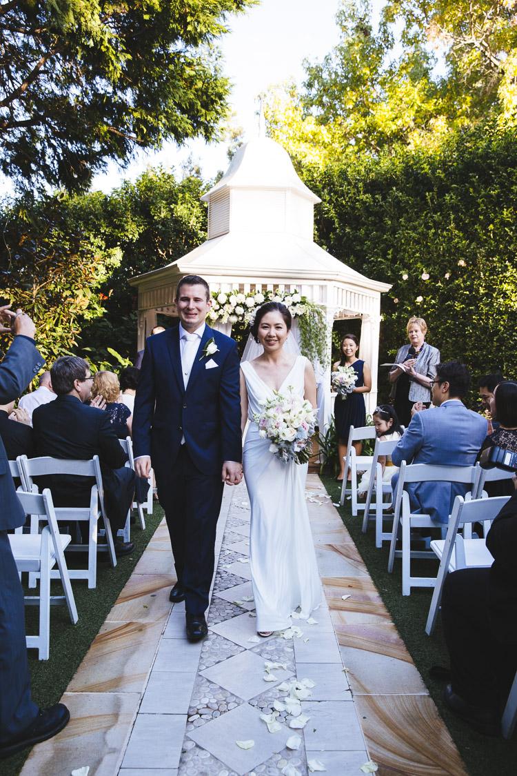 Rose_Photos_sydney_wedding_curzon_hall_23.jpg