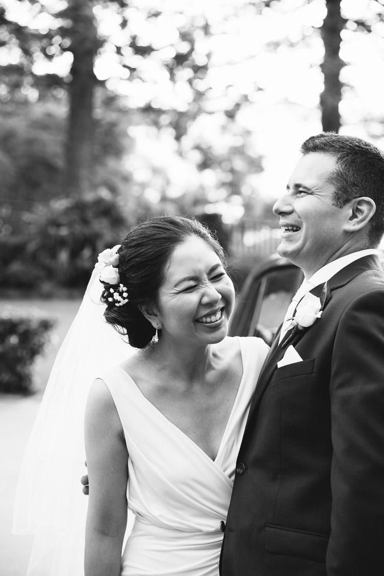 Rose_Photos_sydney_wedding_curzon_hall_28.jpg