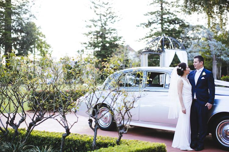 Rose_Photos_sydney_wedding_curzon_hall_27.jpg