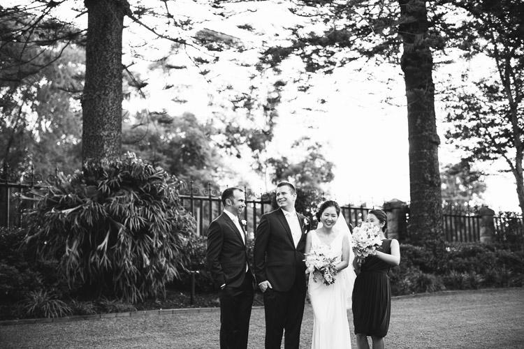Rose_Photos_sydney_wedding_curzon_hall_30.jpg