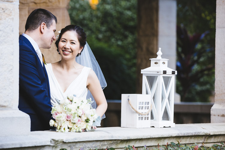 Rose_Photos_sydney_wedding_curzon_hall_32.jpg