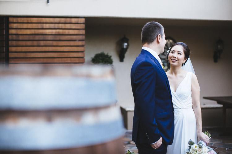 Rose_Photos_sydney_wedding_curzon_hall_34.jpg