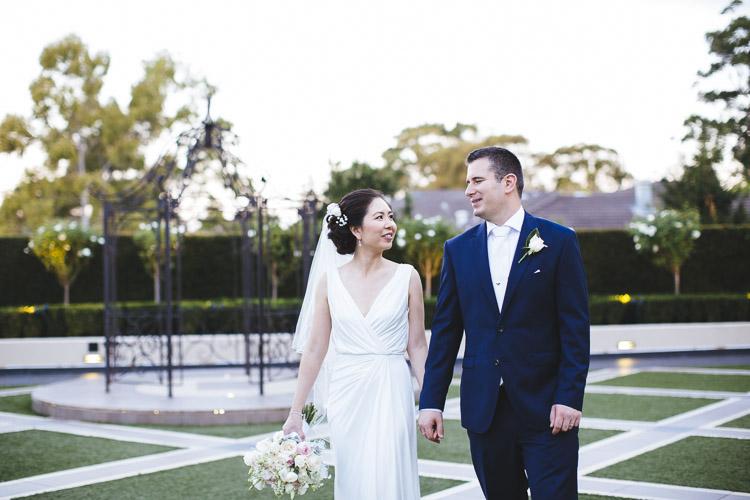 Rose_Photos_sydney_wedding_curzon_hall_36.jpg