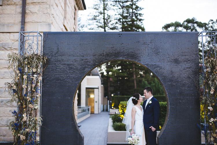 Rose_Photos_sydney_wedding_curzon_hall_37.jpg