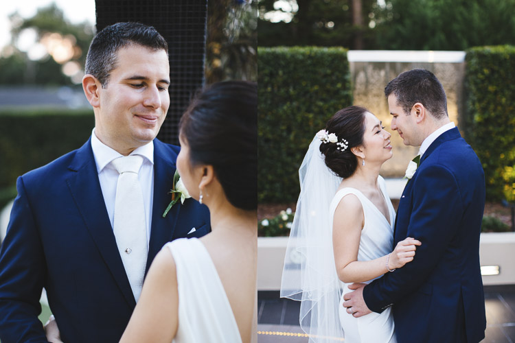 Rose_Photos_sydney_wedding_curzon_hall_38.jpg