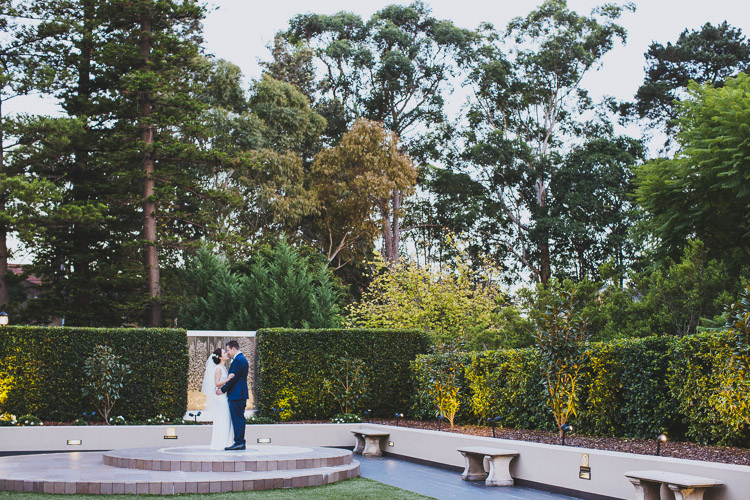Rose_Photos_sydney_wedding_curzon_hall_39.jpg