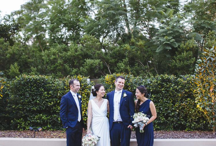 Rose_Photos_sydney_wedding_curzon_hall_40.jpg