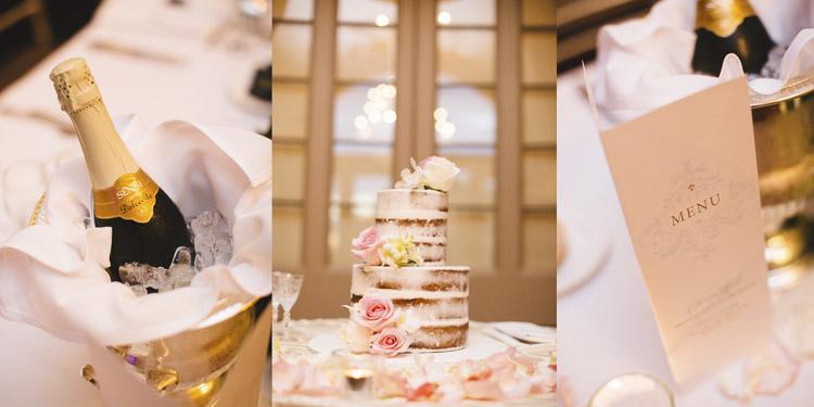 Rose_Photos_sydney_wedding_curzon_hall_41.jpg