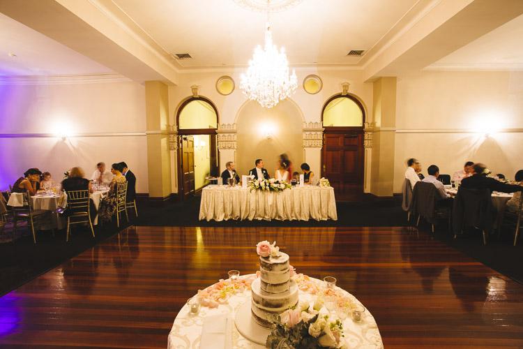Rose_Photos_sydney_wedding_curzon_hall_42.jpg