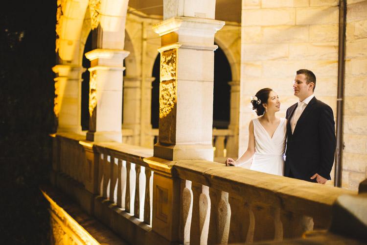Rose_Photos_sydney_wedding_curzon_hall_43.jpg