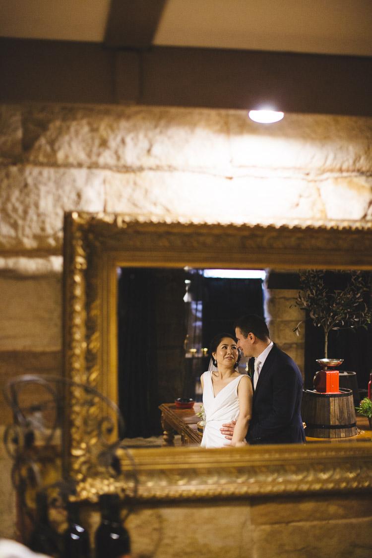 Rose_Photos_sydney_wedding_curzon_hall_44.jpg