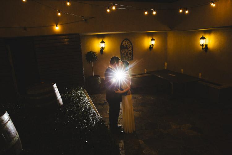 Rose_Photos_sydney_wedding_curzon_hall_46.jpg
