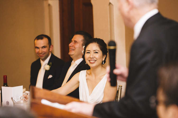 Rose_Photos_sydney_wedding_curzon_hall_48.jpg