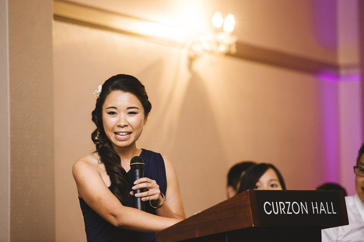 Rose_Photos_sydney_wedding_curzon_hall_50.jpg
