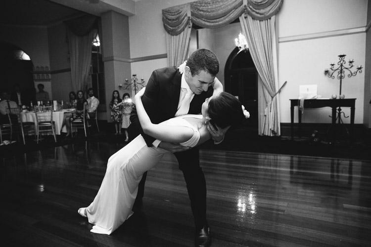 Rose_Photos_sydney_wedding_curzon_hall_52.jpg