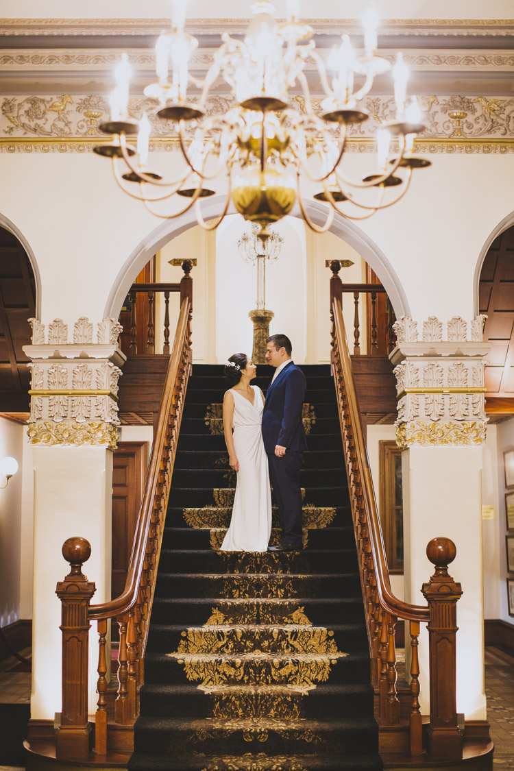 Rose_Photos_sydney_wedding_curzon_hall_53.jpg