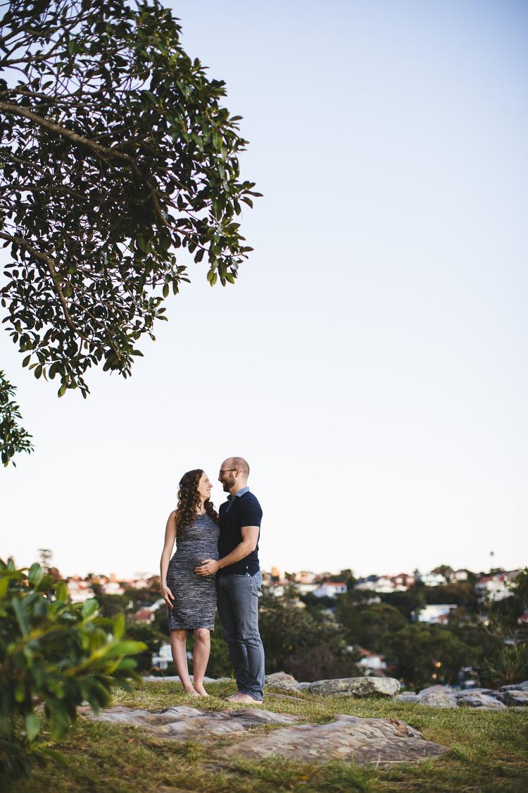 Sydney_pregnancy_photography_Sunrise02.jpg