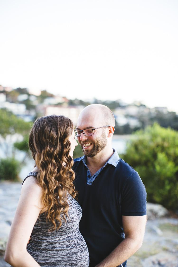 Sydney_pregnancy_photography_Sunrise03.jpg