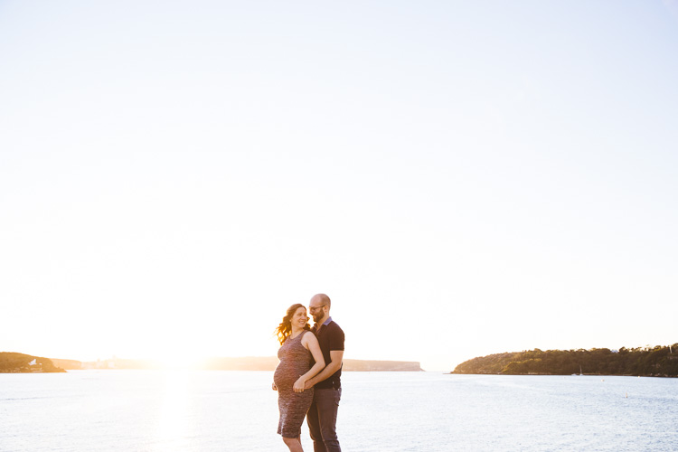 Sydney_pregnancy_photography_Sunrise05.jpg