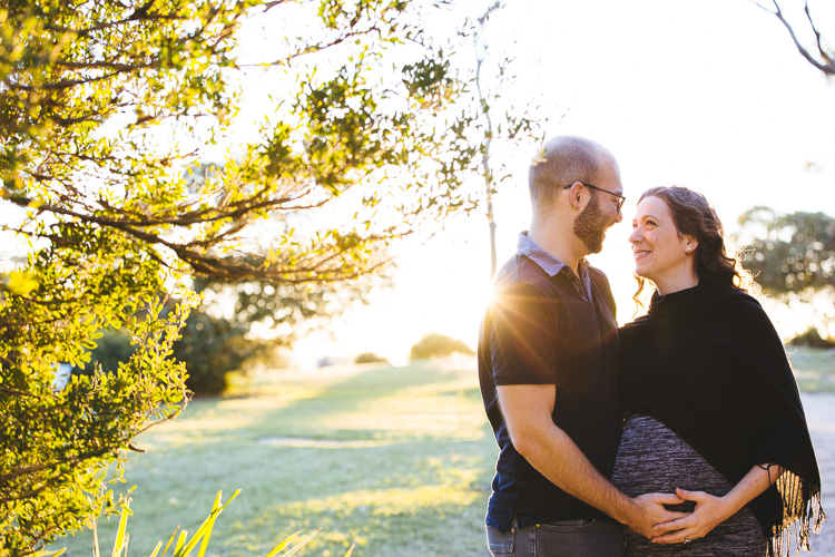 Sydney_pregnancy_photography_Sunrise06.jpg