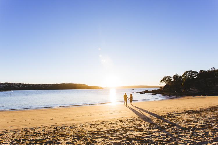 Sydney_pregnancy_photography_Sunrise08.jpg