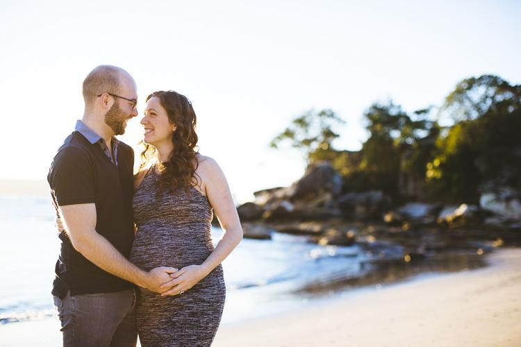 Sydney_pregnancy_photography_Sunrise09.jpg