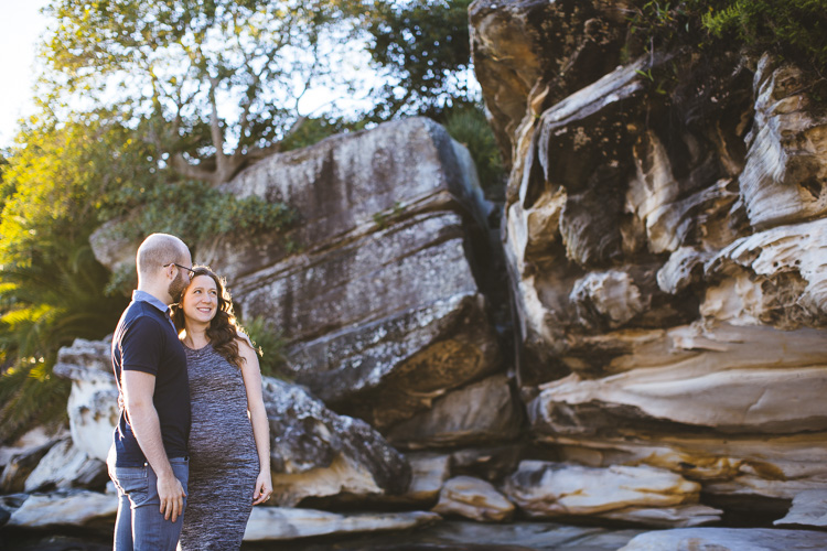 Sydney_pregnancy_photography_Sunrise10.jpg
