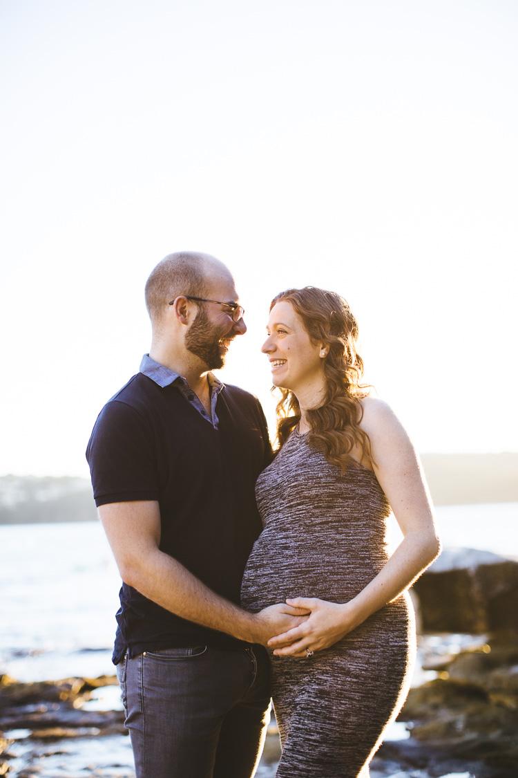 Sydney_pregnancy_photography_Sunrise11.jpg