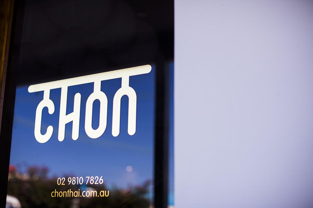 ChonThai001.jpg