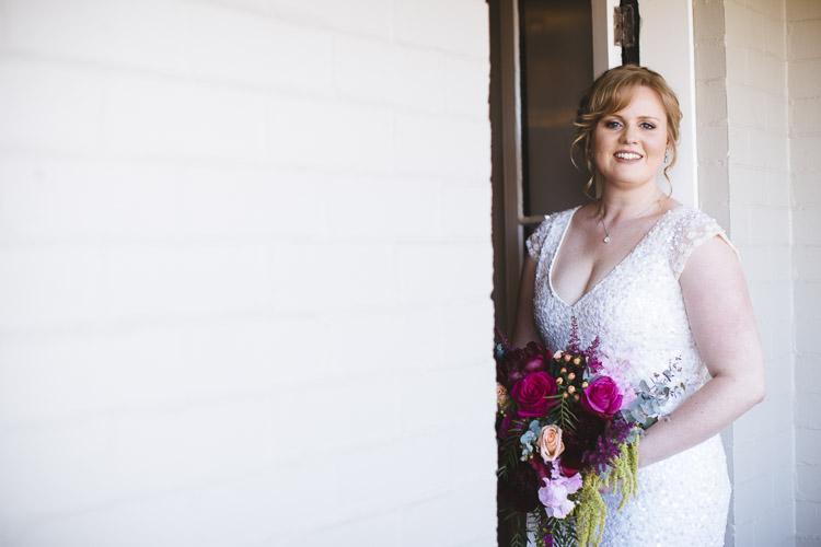 Gunners_Barracks_Wedding_Rose_Photos08.jpg