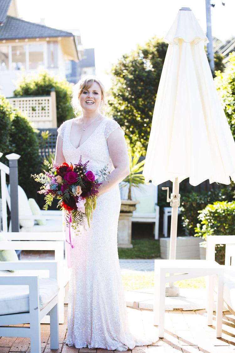 Gunners_Barracks_Wedding_Rose_Photos09.jpg