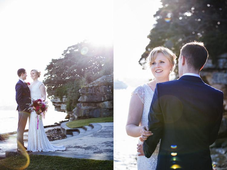 Gunners_Barracks_Wedding_Rose_Photos17.jpg