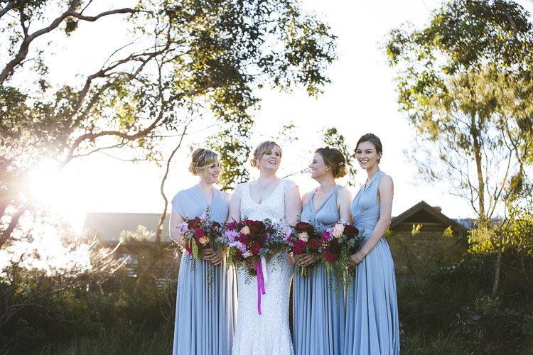 Gunners_Barracks_Wedding_Rose_Photos22.jpg