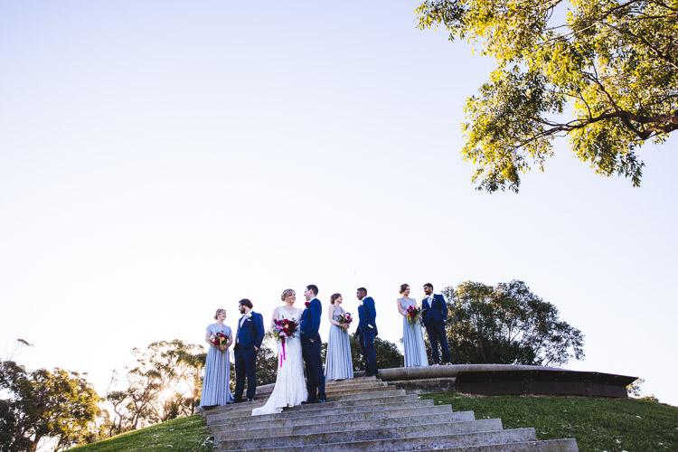 Gunners_Barracks_Wedding_Rose_Photos24.jpg
