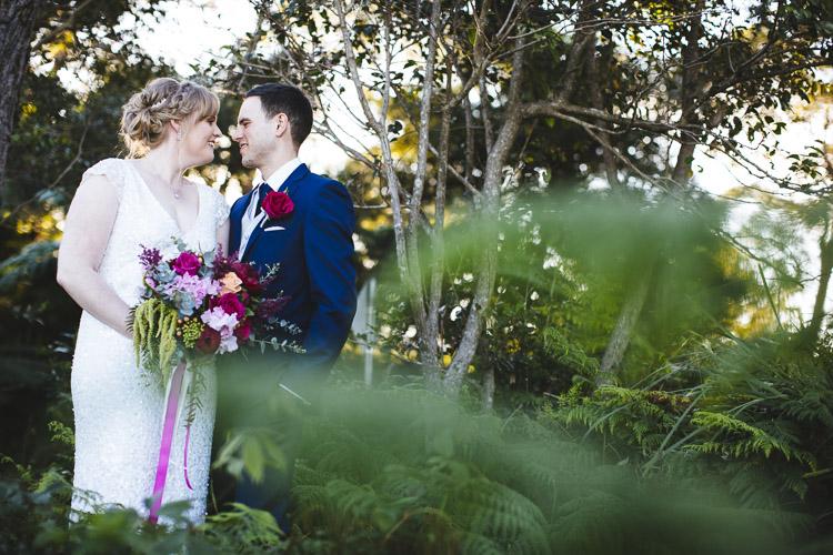 Gunners_Barracks_Wedding_Rose_Photos25.jpg